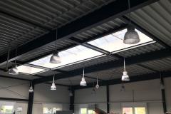 elektro-und-beleuchtung_1
