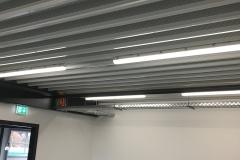 elektro-und-beleuchtung_17