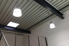 elektro-und-beleuchtung_3