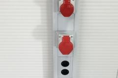 elektro-und-beleuchtung_5