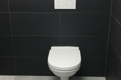 fussbodenheizung-sanitaer_10