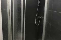 fussbodenheizung-sanitaer_11