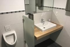 fussbodenheizung-sanitaer_5