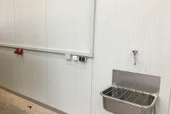 fussbodenheizung-sanitaer_6