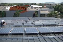 photovoltaikanlagen_10