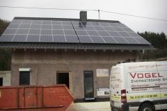 photovoltaikanlagen_11