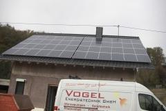 photovoltaikanlagen_12