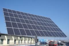 photovoltaikanlagen_13