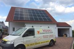 photovoltaikanlagen_14