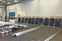 photovoltaikanlagen_15