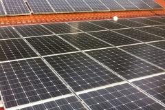 photovoltaikanlagen_17