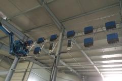 photovoltaikanlagen_18
