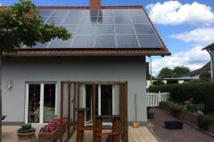 photovoltaikanlagen_19