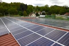 photovoltaikanlagen_2