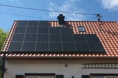 photovoltaikanlagen_20