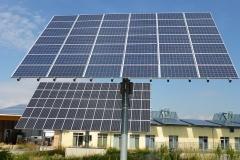 photovoltaikanlagen_22