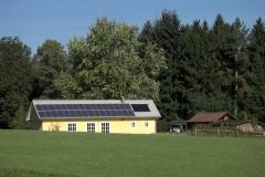 photovoltaikanlagen_3