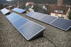 photovoltaikanlagen_5