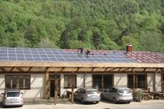 photovoltaikanlagen_6