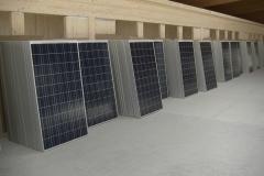 photovoltaikanlagen_7