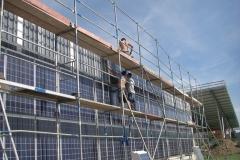 photovoltaikanlagen_8