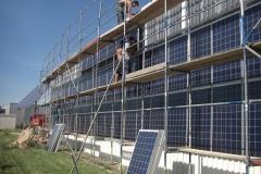 photovoltaikanlagen_9