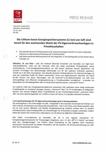 presse_web_1306_lithium-ionen-energiespeichersysteme_saft_Seite_1