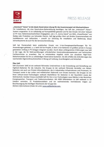 presse_web_1306_lithium-ionen-energiespeichersysteme_saft_Seite_2