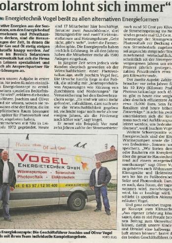 presse_web_1411_rheinpfalz