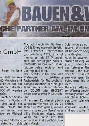 presse_web_bauen-und-wohnen_vogel-energietechnik-gmbh