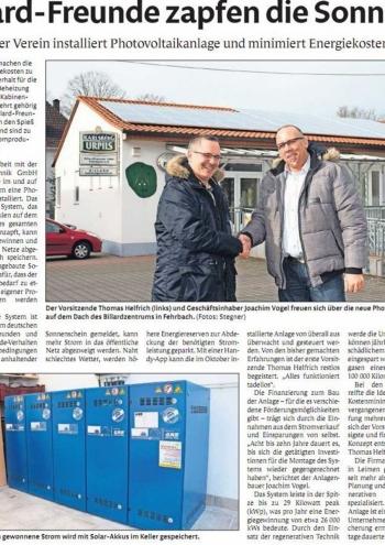 presse_web_billard-freunde-fehrbach