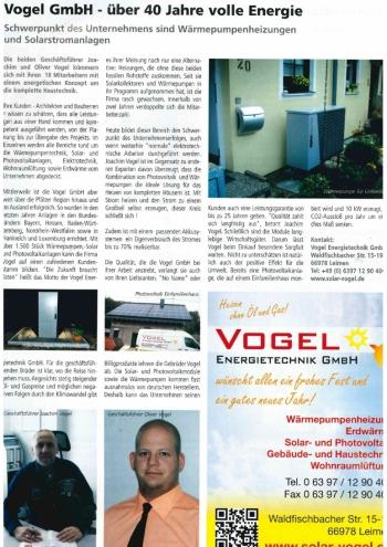 presse_web_pirmasens-aktuell-ueber-40-jahre-volle-energie
