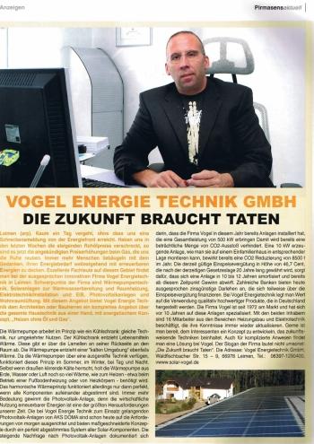 presse_web_pirmasens_aktuell