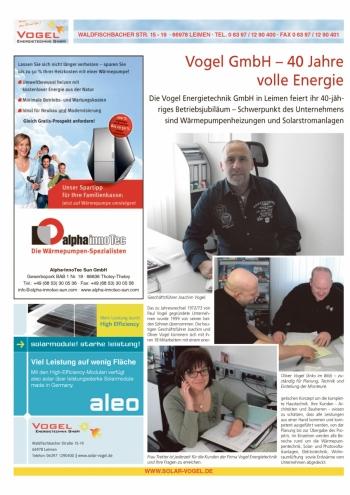 presse_web_psechs_40-jahre-vogel-gmbh_Seite_1