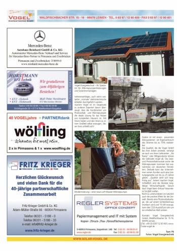 presse_web_psechs_40-jahre-vogel-gmbh_Seite_3