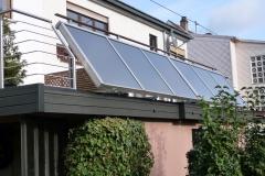 solaranlagen_2