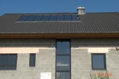 solaranlagen_3
