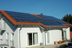 solaranlagen_4