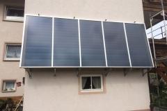solaranlagen_5