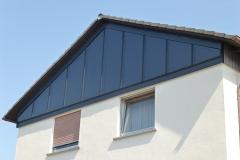 solaranlagen_7