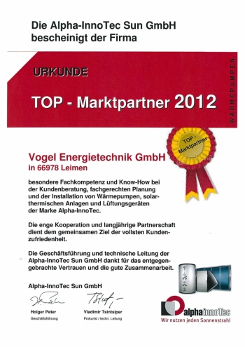 ait-top-marktpartner_2012