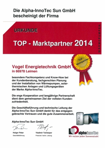 ait-top-marktpartner_2014