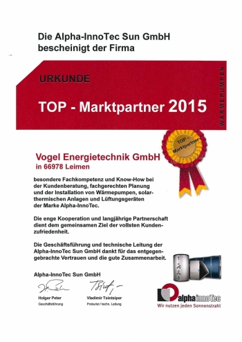 ait-top-marktpartner_2015