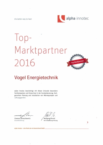 ait-top-partner_2016