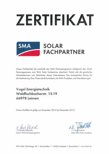 sma-partner_2014-2015