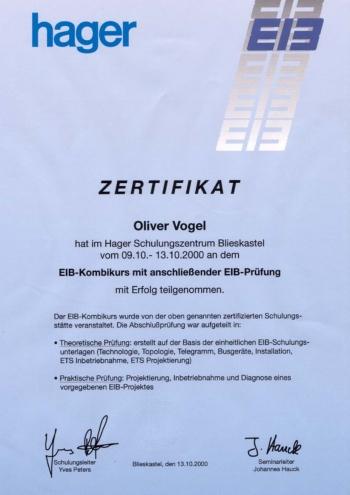 EIB-Kombikurs.jpg
