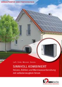https://vogel-energie.de/wp-content/uploads/2018/11/booklet_sonnenenergie_seite_1-212x300.jpg