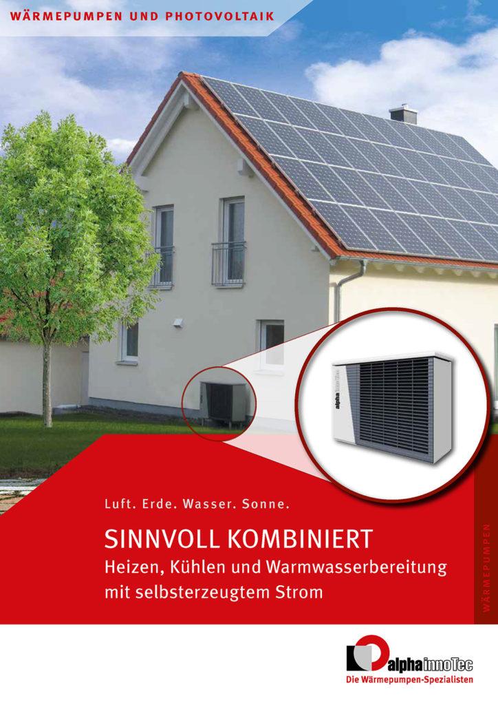 https://vogel-energie.de/wp-content/uploads/2018/11/booklet_sonnenenergie_seite_1-724x1024.jpg