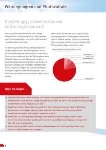 https://vogel-energie.de/wp-content/uploads/2018/11/booklet_sonnenenergie_seite_2-212x300.jpg